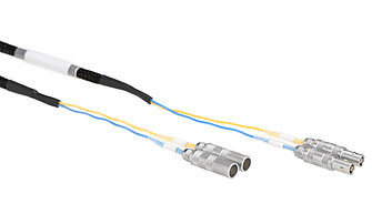 Extension Cable Set